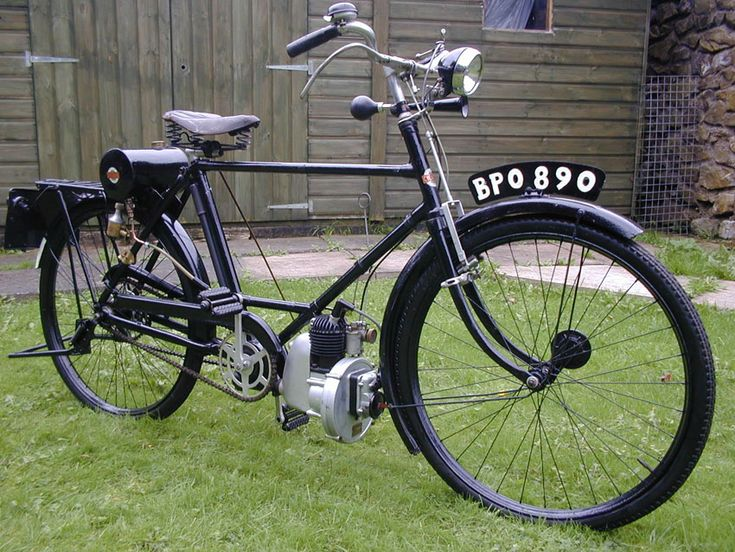 151 Best Bicycle Images On Pinterest Bicycle Bicycling And Bike
