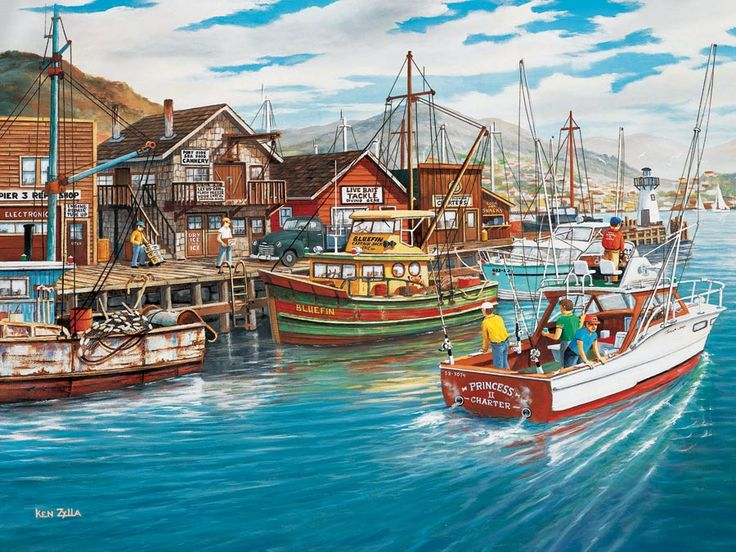 http://www.simplepastimes.com/prod_images_blowup/52070-fishing-harbor.jpg