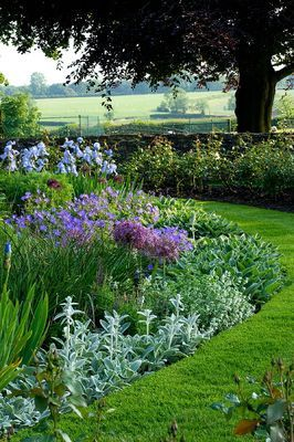 96 best tuin images on pinterest landscaping garden ideas and gardens - Tuin landscaping fotos ...