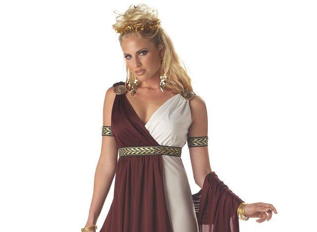 tunica romana disegno - Cerca con Google