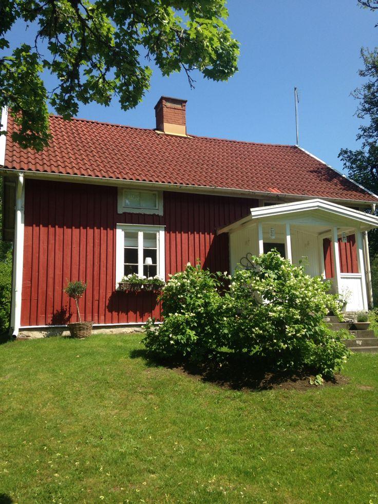 Bengtsbo-paradiset