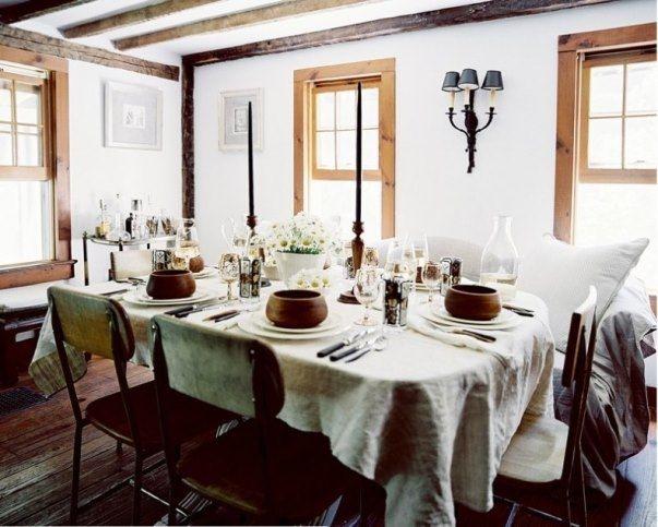 Multi Dining Room Ideas Multi Purpose Dining Room Ideas ...