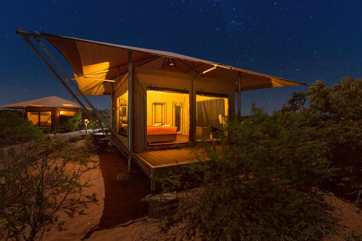 The exceptional accommodation at our eco resort includes 25 superbly appointed Eco Villas interlinked by over 1km of elevated wooden boardwalks, and 30 luxurious safari style Eco Tents. For larger groups we also offer The Beach Houses, striking ocean front accommodation with amazing views of the Indian Ocean.