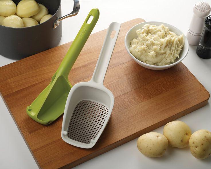 Modern Kitchen Utensils Gadgets 13 best kitchen gadgets and gizmos images on pinterest | joseph