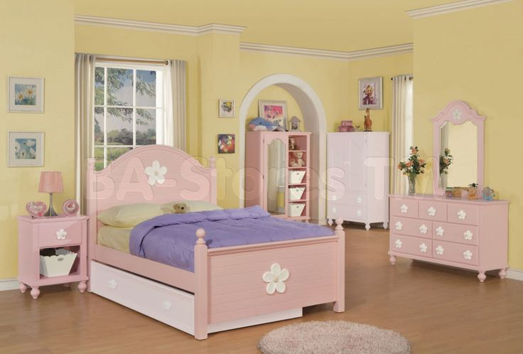 Best 20 cheap kids bedroom sets ideas on pinterest - Cheap childrens furniture sets bedroom ...