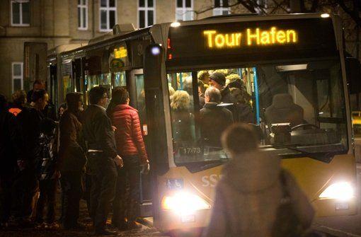 Bei der Langen Nacht der Museen gibt es mehr als 90 Orte zu entdecken.http://www.stuttgarter-zeitung.de/inhalt.lange-nacht-der-museen-in-stuttgart-auf-entdeckungsreise-durch-den-kessel.58d88e1a-288c-4489-be09-0cb58e5aa745.html