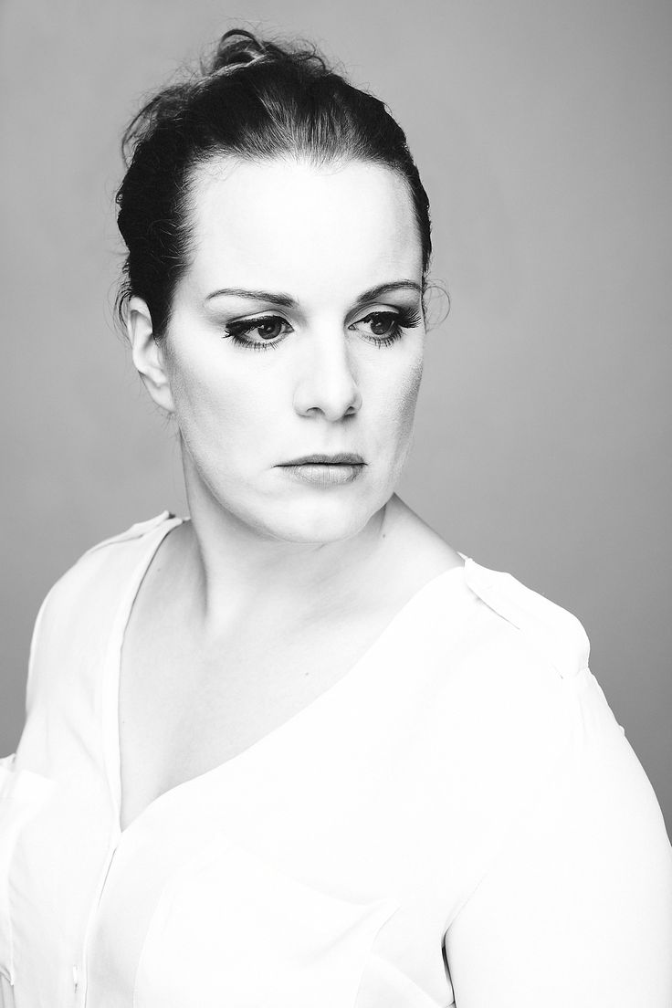 Lise Baastrup by HEIN Photography | Copenhagen, DK