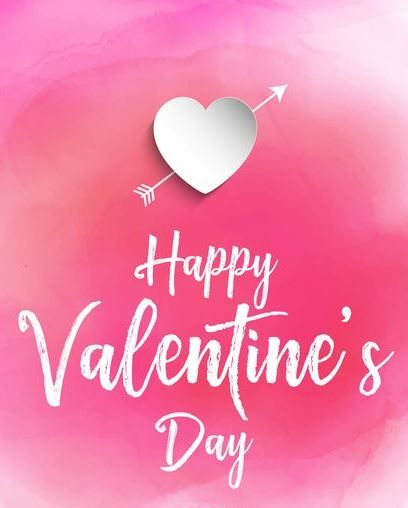 Happy Valentines Day To My Husband Messages. Images. Love Poems. Wishes. Cards & Pictures 2017 | Valentines day quotes for husband. Happy ...
