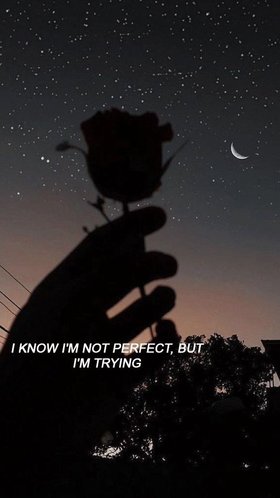 im not perfect – #im #perfect