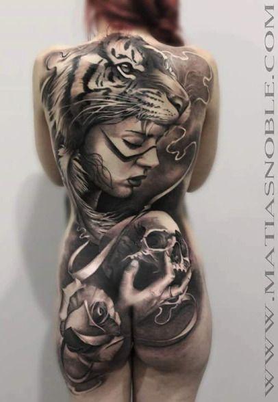 matias noble google search tattoos pinterest tattoo tatting and body art. Black Bedroom Furniture Sets. Home Design Ideas