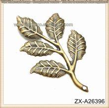 Gümüş Zeytin Dalı Kolye, yaprak Kolye, antik Yunan Mücevherat, gümüş El Yapımı Takılar. tasarımcı kolye ZX-A26396