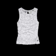 Abercrombie Kids....want this!!