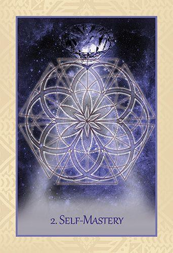 Blue Angel Publishing - The Native Heart Healing Oracle - Melanie Ware