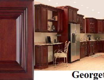 Frank LaMark   RTA Cabinets, Ready To Assemble Cabinets,RTA Kitchen Cabinets