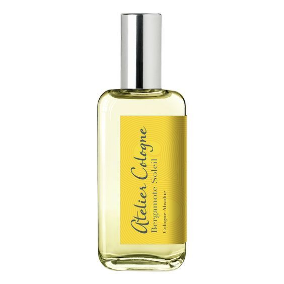 Your Favorite Perfume Cologne: 17+ Images About Favorite Perfumes; Past And Present On Pinterest