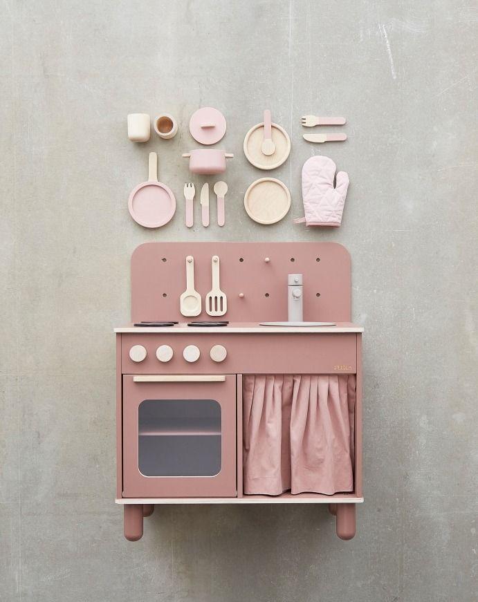 Image result for flexa kitchen