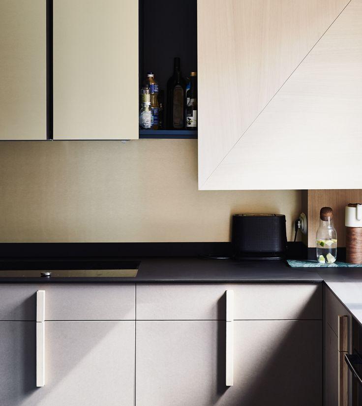 935 best Kitchen :: Colour images on Pinterest | Bathrooms decor ...