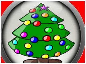 Great Free Christmas Ringtones And Sounds for Your iPhone - http://crazymikesapps.com/free-christmas-ringtones-for-iphone/?Pinterest