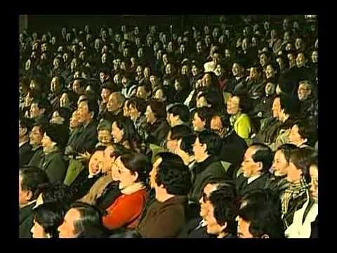 나훈아 Super Live 콘서트#4 4 - YouTube