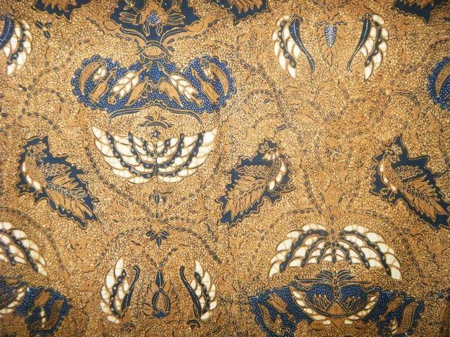motif-batik-satrio-manah-ukel.jpg (640×480)