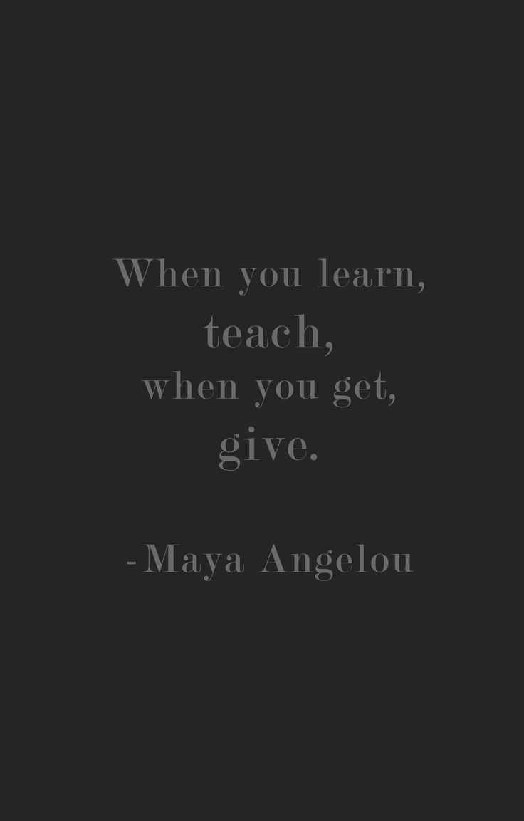 Maya Angelou Quotes On Love And Relationships 102 Best Maya Angelou Images On Pinterest  Favorite Quotes Maya