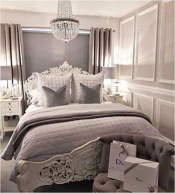 Bedroom Furniture Diy Remodel And Build Your Fantasy Bedroom