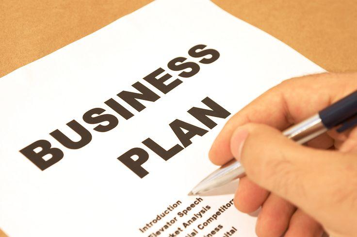 32 best Khóa học Marketing online tại Đà Nẵng images on Pinterest - hotel business plan template