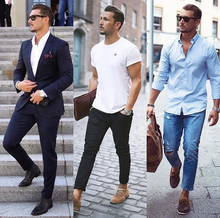 Reddit Male Fashion Advi
