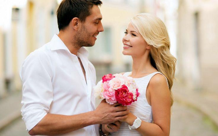 """Мужчина встречается с женщиной до тех пор пока видит в ней ценность, а если видит ценность значит любит, а если любит значит хочет быть с ней. Если женщина теряет ценность, то и вся """"любовь"""" рушится как карточный домик."""