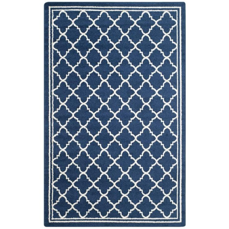 Best 25 Indoor Outdoor Rugs Ideas On Pinterest Rubber