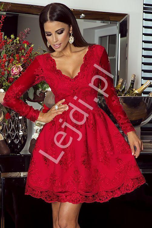 c9eb09422e sukienki damskie letnie