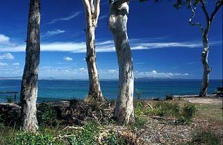 15 wonderful images of Queensland