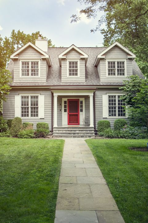 Home Remodeling New York Exterior Property Captivating 2018