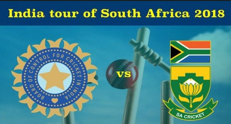 (Ind vs SA) India Vs South Africa Schedule 2018, (Ind vs SA) India Vs South Africa team squad, Ind Vs SA Test Matches Schedule 2018, India Vs South Africa T20 Schedule 2018, India Vs South Africa ODI Schedule 2018