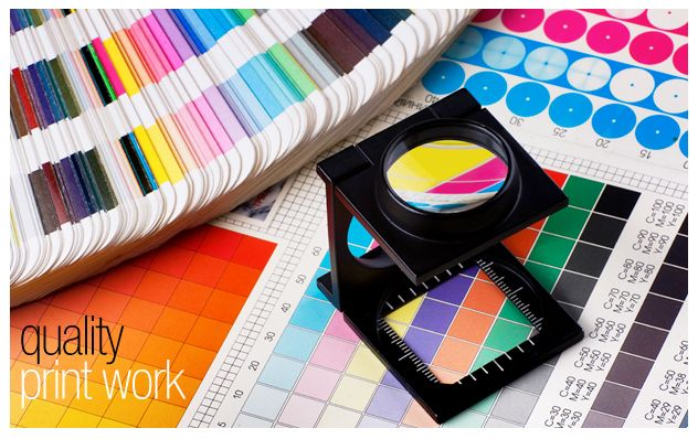 We are Graphic Designers and offer lots of  services covering a full range of brochures, adverts, flyers and logos etc.