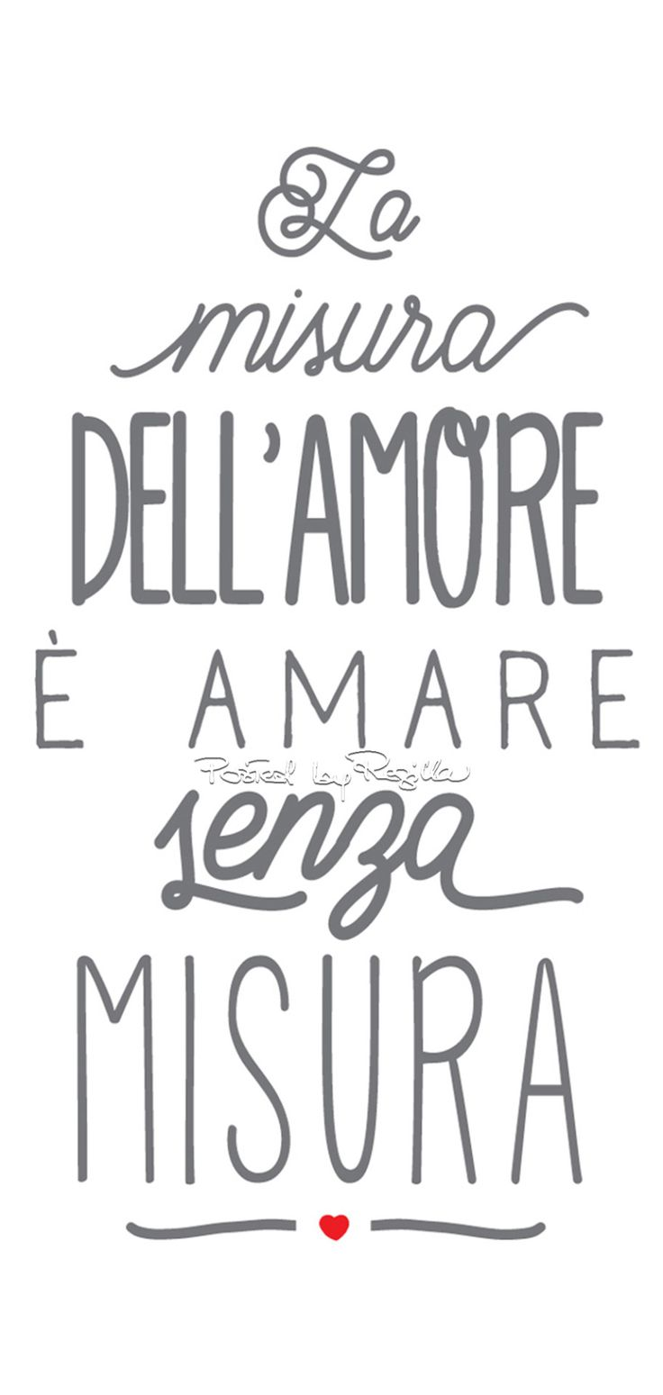Italian Love Quotes 113 Best Foreign Phrases Images On Pinterest  French Language