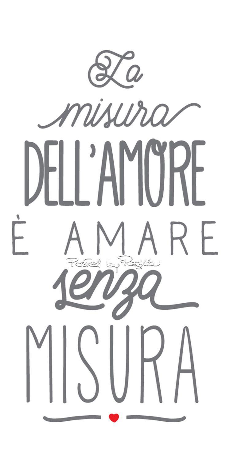 Regilla ⚜ Buon San Valentino!