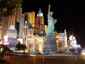 Cheap Hostels in Las Vegas: Stay at Las Vegas Hostel in Sin City