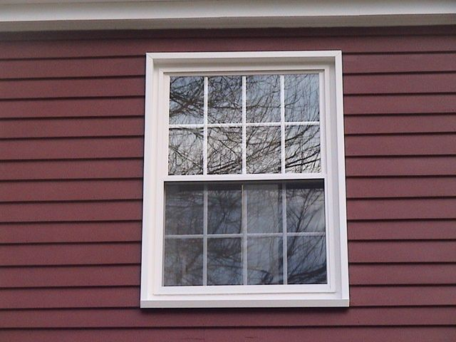 exterior windows prices. check out http://www.homewindowsprices.com/ for replacement windows and exterior prices