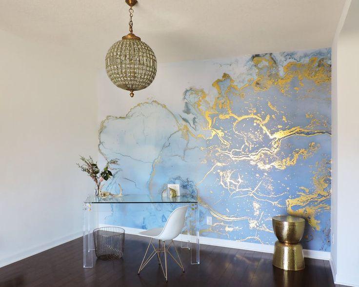 Best 25+ Marble wall ideas on Pinterest | Marble interior ...