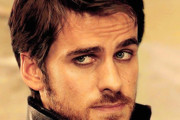 """19 Reasons Hook Is The Best Part Of """"Once Upon A Time"""" ... Colin O'Donoghue = <3  http://www.buzzfeed.com/hollandtacular/19-reasons-why-hook-is-the-best-part-of-once-upon-fj1w"""