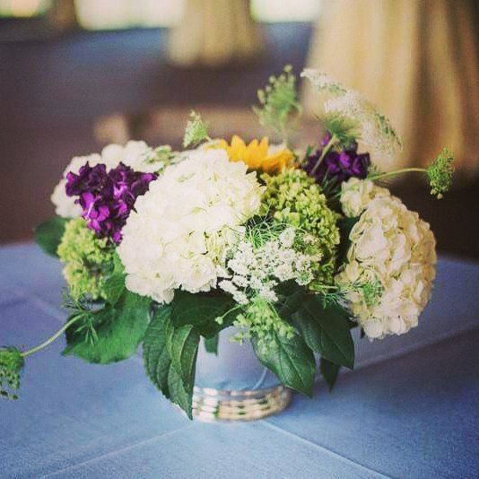 These are some great quick shots of the Atlanta Steeplechase Event Rentals Unlimited and Tents Unlimited & 52 best SOE on Instagram! images on Pinterest   Bride groom ...