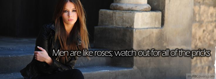 Facebook Covers, Timeline Covers, Facebook Banners - myFBCovers