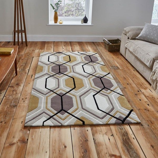 Hong Kong Rugs Offer A Selection Of Modern And Contemporary Styles Handmade In China Have Deep Soft Acrylic Pile Are Available To