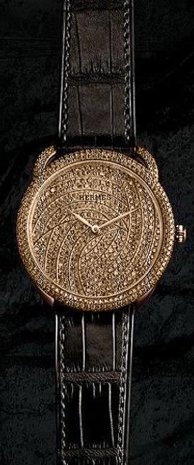 Hermes | |Http://stores.ebay.comfashionistaprincess