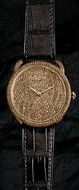Hermes    Http://stores.ebay.comfashionistaprincess