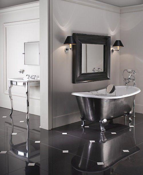 ... Die Besten 25+ Einbau Badmöbel Ideen Auf Pinterest Einbau   Schutzbereich  1 Badezimmer ...