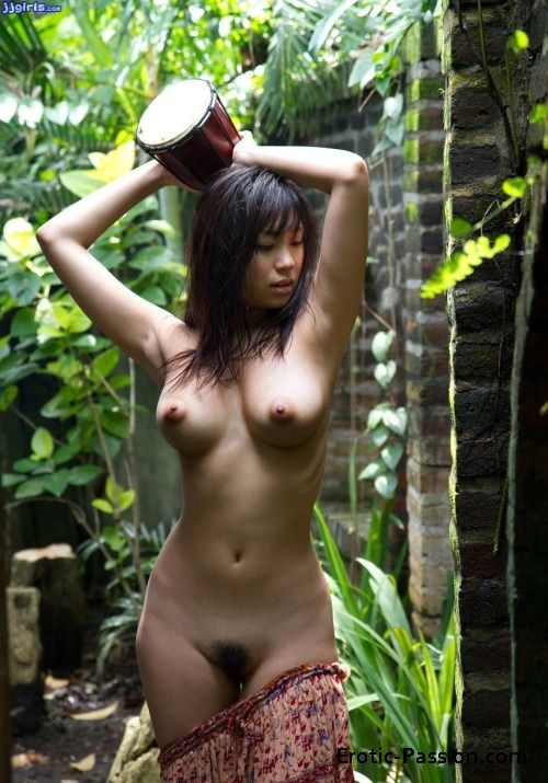 Sexy Naked Ladiesfull Pics 101