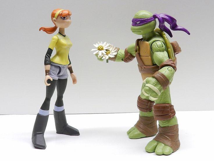 11 best ideas about tmnt nickelodeon donatello. on ...Ninja Turtles Toys Nick