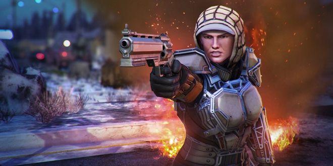 XCOM 2'ye gamepad desteği geldi!